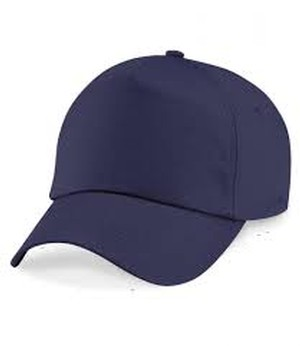 d'Art Ball Cap Image